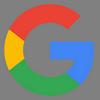 Google登入