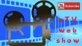 歡迎訂閱 eTV web show 頻道
