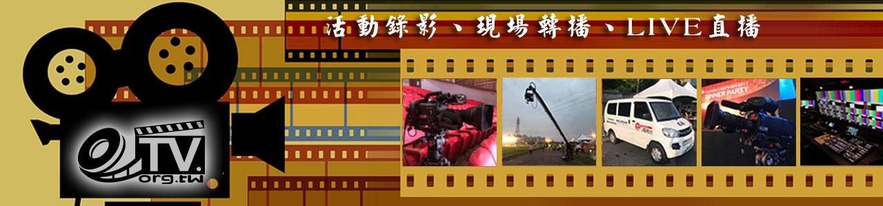 slider image 330