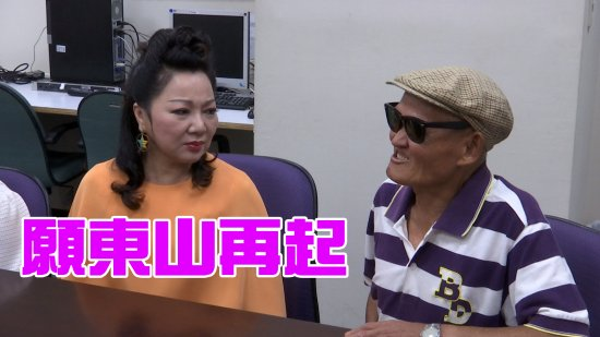 70歲李炳輝駐唱彰化 樂觀期待東...